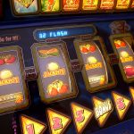 Eight Methods To Grasp Gambling With Out Breaking A Sweat