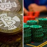 Useless Fallacious About Online Casino And Why You Have To Learn This Report