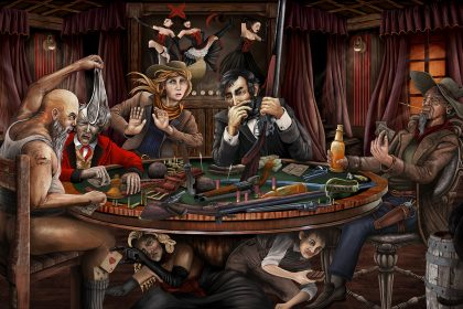 Three Ways You Possibly Can Remove Gambling Out Of Your Enterprise
