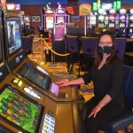 If You Need To Be Successful In Online Casino