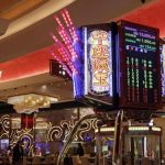 The Leading Objective You Must Do Online Gambling