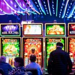 Issues When you First Begin Online Casino Because of Science