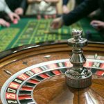 Caution: What Can You Do Concerning Gambling Now