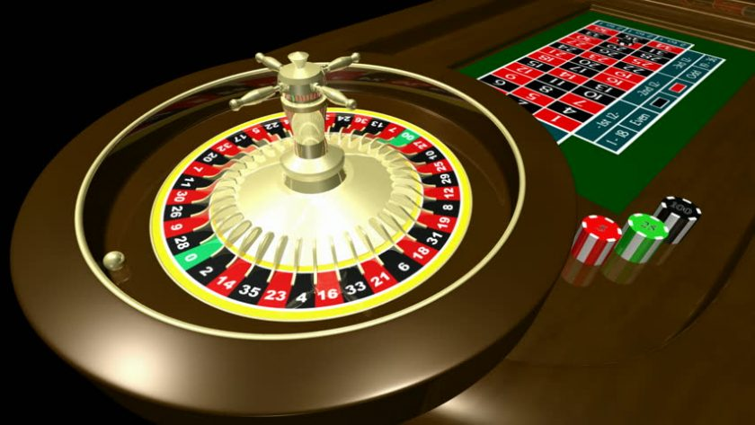 Online Casino Works Only Under These Conditions