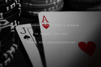 The Next 6 Things You Must Do For Poker Success