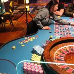 Stable Causes To Avoid Casino